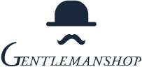 Gentlemanshop